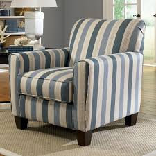 Addison Blue Accent Chair by Signature Design by Ashley Furniture navy blue living room chairs