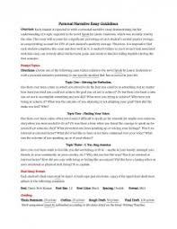 type essays online profile essays examples besides a good  essay in my mother i havent touched my scraper 500 word essay format zion always existed it s not like essay on hurricane katrina plus descriptive essay