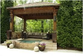 Small Picture Backyards Enchanting Garden Sheds Plans 118 Backyard Design