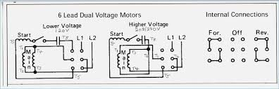 1 phase to 3 phase converter diagram 3 wire phase to 220v wiring 1 phase to 3 phase converter diagram 3 wire single phase wiring diagram data wiring diagrams
