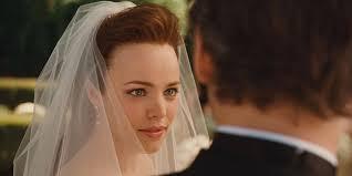 Quelle Est La Signification Du Voile De Mariée
