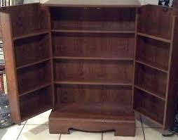 wood storage cabinet. Delighful Wood Locking Wood Storage Cabinet Beautiful Dark    With Wood Storage Cabinet