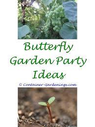 Chinese Garden Design Decorating Ideas Inexpensive Flower Garden Ideas Plastic Bottle Vertical Garden 78