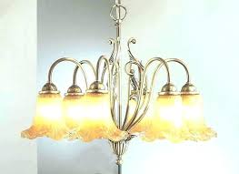 full size of lime green chandelier shades red lamp shade blue lampshades for large size glass