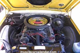 bradley emmanuel buick 350 engine 1966 buick skylark gs 350