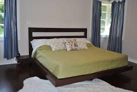 furniture inspiring homemade bed frame design for your lovely bedroom bunk diy our floating platform amusing quality bedroom furniture design