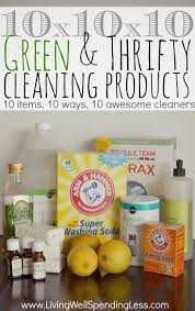 23 best Cleaning images on Pinterest | Diy cleaners, Household tips and  Cleaning tips