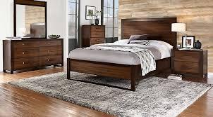 inexpensive bedroom furniture sets. Wonderful Bedroom Cheap Bedroom Furniture Sets Under 500 Pictures With Outstanding Edmonton  2018 Inexpensive