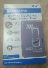 intermatic timer wh40 wiring diagram wiring diagram ponent timer switch diagram how to wire wh40 water heater