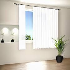 Stunning Gardinen Schlafzimmer Kurz Photos Erstaunliche Ideen