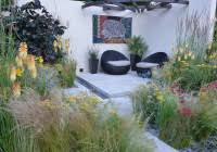 Small Picture Courses In Garden Design Shonilacom