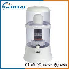 Water Filter Supplies Countertop Water Filter Countertop Water Filter Suppliers And