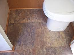 Amazing Laminate Bathroom Flooring With Laminate Flooring In Bathroom