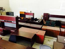 unbelievable houston used office furniture remarkable decoration ace office furniture houston new and used