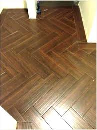 Wood Tile Floor Patterns Adorable Tile Floor Wood Pattern As Your Reference Blanchard Stephanie