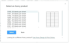Avery 5261 Template Dimensions Up And Address Labels Template Return 14 Label