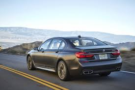 2018 bmw 750li. delighful 2018 the new 2018 bmw m760li xdrive additional pictures and updated editiorial  content in bmw 750li