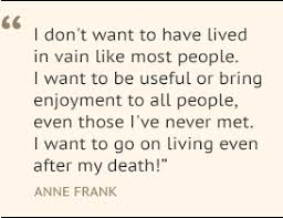 quotes from anne frank diary in essays quotes from anne frank diary in essays famous quotes from anne frank diary in essays popular quotes from anne frank diary in essays