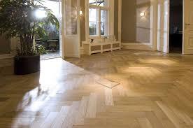 herringbone flooring chevron hardwood
