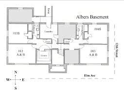 basement designs plans.  Basement Exquisite Prepare Basement Plans To Prevent Any Problems Happen Good Intended Designs