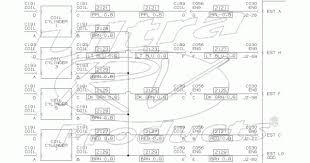 2003 workhorse p32 8 1l wiring schematic download workhorse parts Workhorse Wiring Diagram Workhorse Wiring Diagram #29 workhorse wiring diagram manual