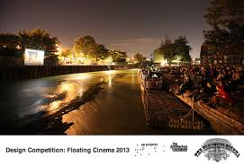 architecture design competitions uk. enter up project\u0027s architectural competition to design a new floating cinemajune 26th, 2012 architecture competitions uk