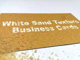 Sand Card Sand Cards Tirevi Fontanacountryinn Com