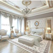 bedroom design on a budget. Wonderful Budget Great 40 Beautiful Bedroom Designs On A Budget Room Design Luxury  Decorating Ideas Simple Inside A