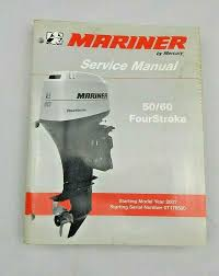 Mariner Serial Number Chart Mercury Mariner Vin Decoder