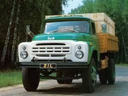 Авто зил ремонт Автомобили семейства ЗИЛ 130 комплектовались новым v образным карбюраторным двигателем рабочим объемом 6 литров и мощностью 150 лошадиных сил