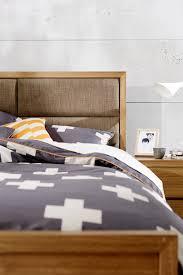 Retro Bedroom Furniture Uk Retro Bedroom Furniture Uk Bedroom Ideas