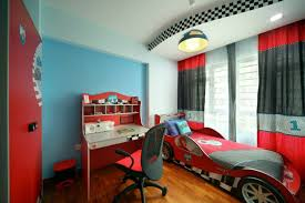 back to disney cars bedroom furniture