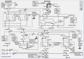 chevy headlight wiring colors advance wiring diagram chevy headlight wiring upgrade diagram wiring diagram site chevy headlight wiring colors
