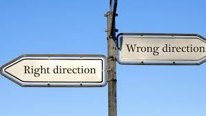what are moral values com what are moral values
