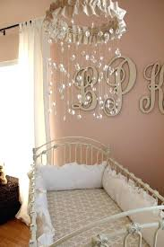 little girl chandeliers crystal chandelier girls room teen room inside chandelier for little girl room renovation