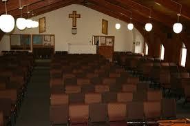 church sanctuary chairs. Berean Baptist Church Sanctuary Chairs H