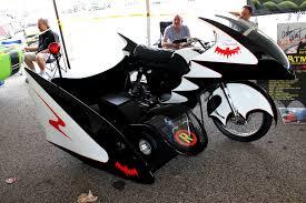 1966 batcycle 1 jpg