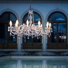 outdoor chandelier rustic outdoor chandelier with wonderful designs and unique ideas fixcounter com home ideas inspiration and gallery pictures