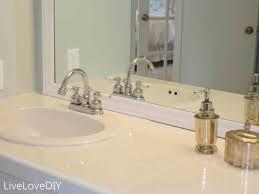 Bathroom Counter Accessories Ideas Bobayule Trending Decors
