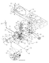 wiring diagram for cub cadet wiring printable wiring drawing cub cadet wiring diagram sle nilza