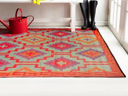 50 beautiful home depot indoor outdoor rug graphics photos