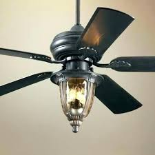 kichler outdoor ceiling fans outdoor fan and light outdoor fan and light awesome ceiling lighting wonderful