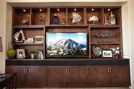 home entertainment center. Home Entertainment Centers Intended Center