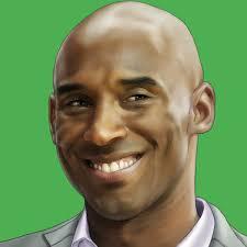 Kobe biography