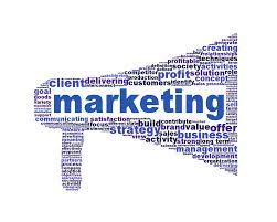 postcard marketing and facebook for dentists ask adam mge internet marketing edition mge management experts blog