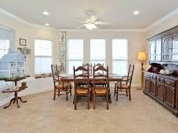 dining room ceiling fan s chelier best formal fans chandelier