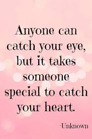 Sweet Quotes For Her Beauteous Sweet Word Of Love For Her Pansime