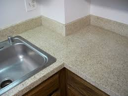 Refinish Bathroom Countertop Bathroom Vanity Resurfaced Find This Pin And More On Bathroom