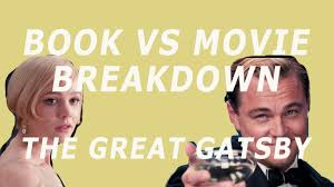 on books vs movies essays on books vs movies