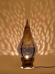 medium size of turkish lights grand bazaar moroccan lanterns moroccan floor lamp turkish mosaic floor lamps